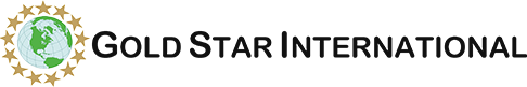 Gold Star International